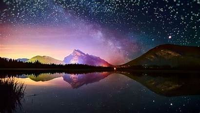 Night Nature Wallpapers Sky Wallpaperboat 1080 1920