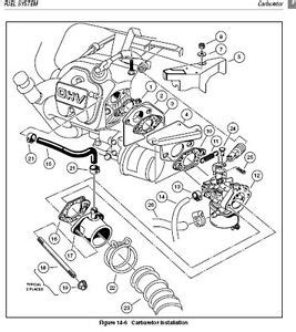 Club Car Xrt Part Diagram by Any 2 Club Car Manuals Service Parts Owners Ds Precedent