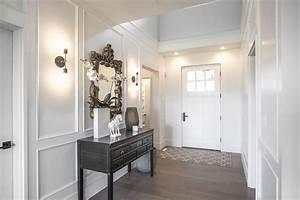 Hazelwood  U2014 Su Casa Design En 2020