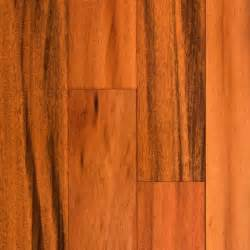 1 2 quot x 3 1 4 quot koa engineered bellawood engineered lumber liquidators