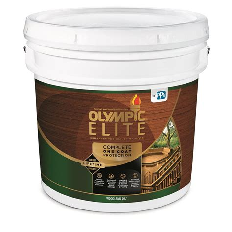 olympic elite  gal mountain cedar woodland oil