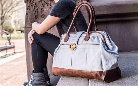weekend bag womens bags