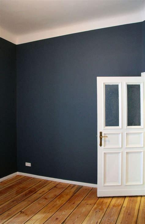 Ideen Farbige Wände by Farbige Wandgestaltung Ideen