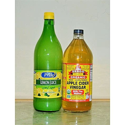 cider apple vinegar juice lemon organic 32oz bragg 946ml 1litre drink jumia beverages water bottled ng mixes grocery filters