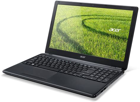 Acer aspire e1-522 laptop Drivers Download For windows 7, 8.1