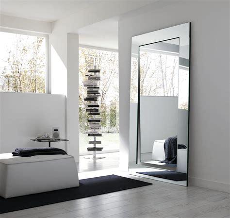 specchi arredo casa arredare casa con specchi
