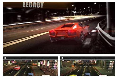 baixar de jogos para sony ericsson k750i driver