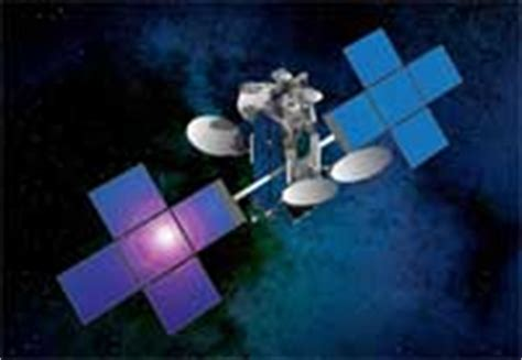 Satellite Internet Providers By Zip Code  2018 Isp Guide. Medications That Cause Excessive Sweating. Family Practice Physician Assistant. Benefit Management Solutions. Direct Insurance Quote Basics Of Mutual Funds. Online Toddler Learning Broadband Packages Uk. Bypassing School Firewall Air Masters Memphis. Nursing Schools In The Midwest. Point Of Sales Systems For Bars