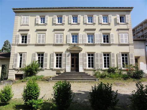 la maison de chavril foyer pour 233 tudiants 224 lyon