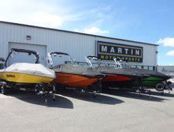 Boat Motors Saskatoon by Martin Motor Sports Saskatoon Sk Contact Info Boat