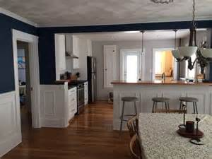 green kitchen paint ideas kitchen renovation in characters with our 1930s home