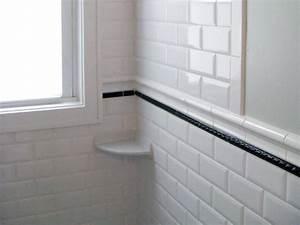 bath remodeling photos wayne nj With bathroom remodeling wayne nj