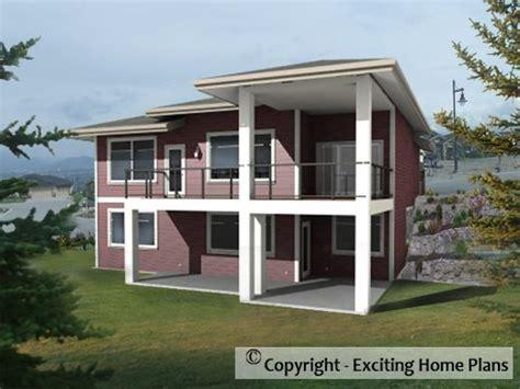 house plans bungalow with walkout basement bungalow house plans with walkout basement house design