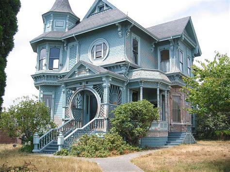 [40+] Historic Homes Wallpaper on WallpaperSafari