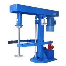 paint mixing machine suppliers manufacturers in india