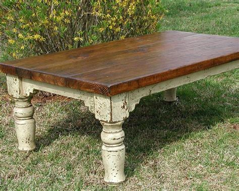 uttermost oval mirror stockton coffee table farmhouse coffee tables