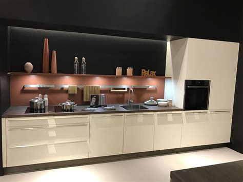 One Coolest Kitchen Designs by Popular Kitchen Layouts To Choose From For Your Next Remodel