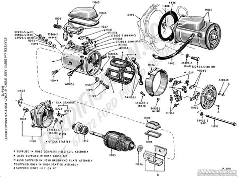 Ford Escape Engine Diagram Electric