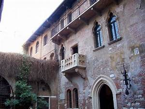 Cosa Vedere A Verona  Giulietta Romeo E Tanto Altro