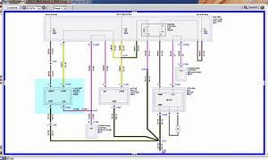 Water Pump Wiring Diagram - Member Albums