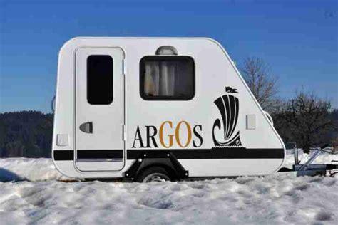 mini wohnwagen kaufen mini wohnwagen 100 km h eigenbau wohnwagen wohnmobile