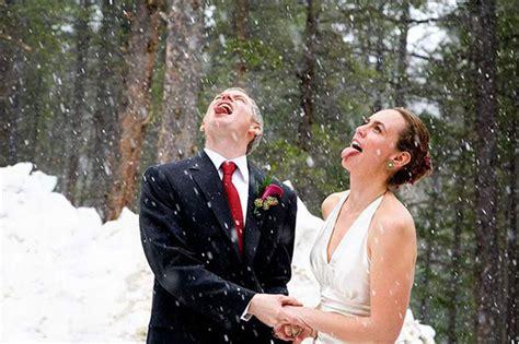 Funny Royal Wedding Pictures- Wedding Photos, Wedding