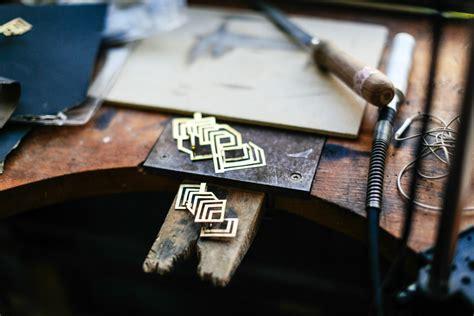 jewellery ual