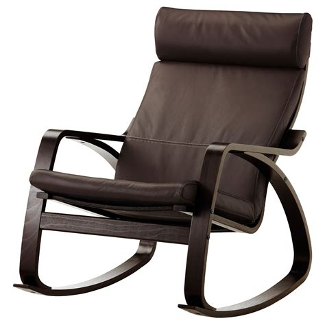 Ikea Glider Chair And Ottoman by 100 Ikea Glider Chair And Ottoman Chairs Wpztinfo