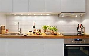 have the beautiful small kitchen design for your home my With small kitchen design layout ideas