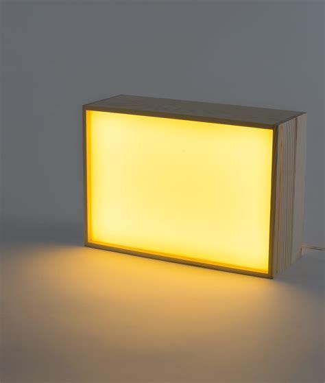 lightink boxes  led box   panels