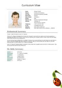 new resume format 2013 free download comoto resume template gallery