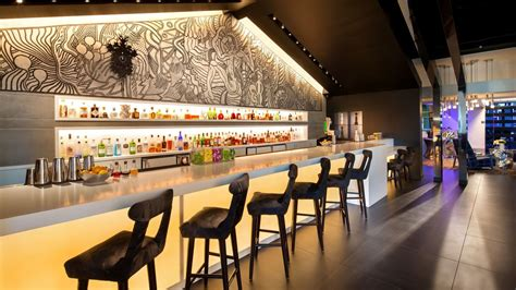 living room bar living room bar w bellevue 10526