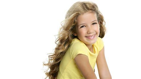Ford Modeling Agency Toronto Children