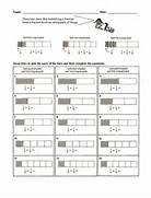 Fraction Bars Sample Worksheets Multiplication Hard Multiplication Worksheets Equivalent Fraction Multiplying Proper Fractions A 11 Multiplying Fractions Worksheet Templates Free PDF