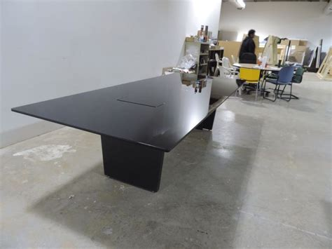 Office Furniture Kalamazoo by 1000 Images About Mita Associates What S New On