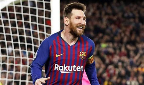 lionel messi net worth  earnings  staggering amount
