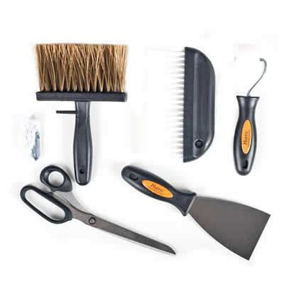 Wallpapering Tools And Accessories