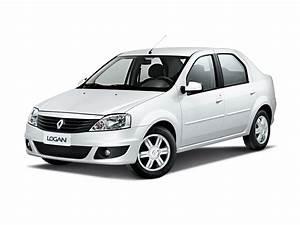 2011 Renault Logan  U2013 Pictures  Information And Specs