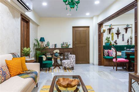 Interior Design Images India by An Interior Designer Shares 10 Pooja Room Designs For Your