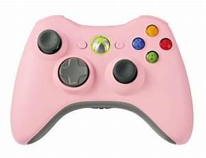 Manette Xbox 360 Occasion : manette xbox 360 sans fil rose x360 accessoire occasion pas cher gamecash ~ Medecine-chirurgie-esthetiques.com Avis de Voitures