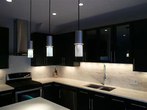 black and kitchen accessories 40 beautiful black and white kitchen designs gosiadesign 7839
