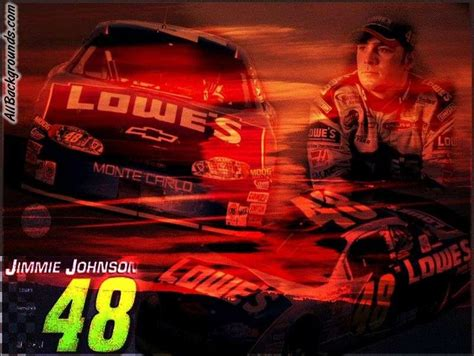Choose free mobile phone wallpapers from over 20 categories including animals, fantasy, landscape and sports. Jimmie Johnson Wallpaper 2011