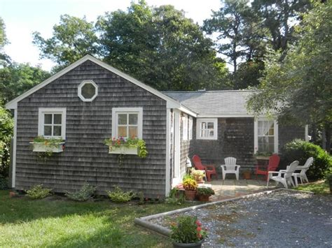 cape cod cottage rentals cape cod cottage in nauset homeaway