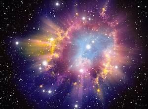 Magic Belles – Super Supernova