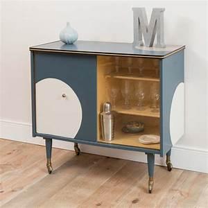 relooker un meuble avec du vernis marie claire With relooker un meuble vernis