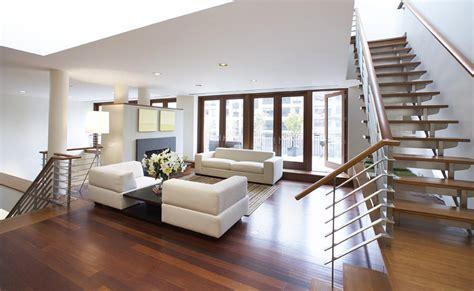 home interior designer salary property architettura