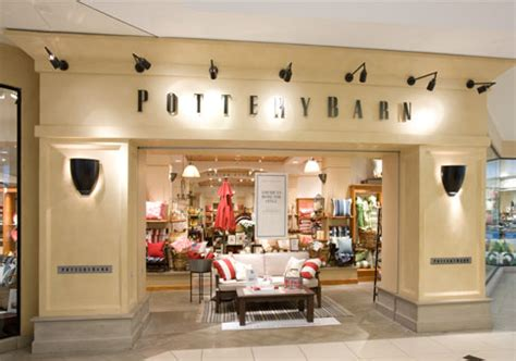 pottery barn careers free pottery barn application jobler hourly