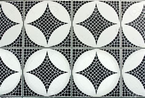 black and white mosaic unique black and white mosaic tile house photos black and white mosaic tile ideas
