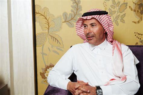 Sheikh Mohammed Al Rahbani