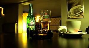 Heineken, Wallpapers, U2013, Weneedfun